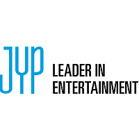 Who is jypentertainment?