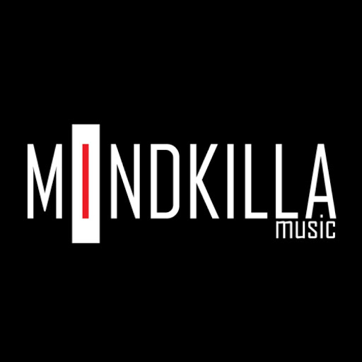 Mindkilla Music instagram, phone, email