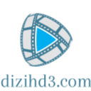 dizihd1 .net about, contact, instagram, photos