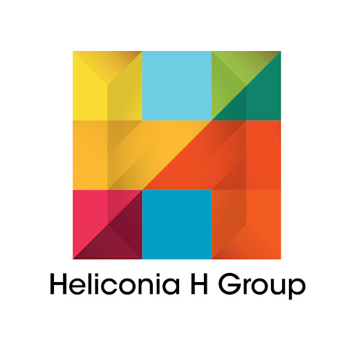 Who is Ironchef Thailand?