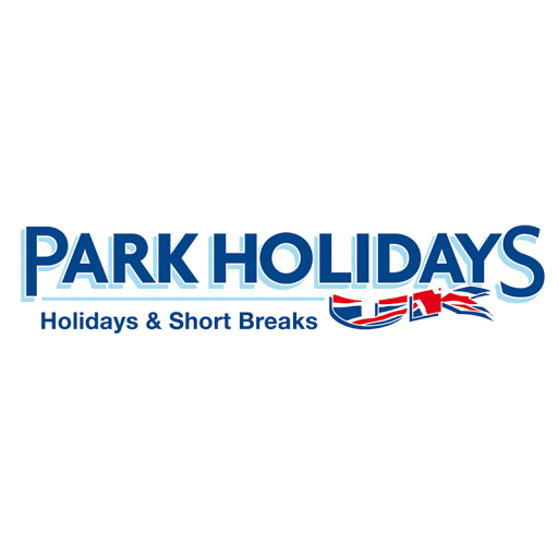 Who is Park Holidays UK?