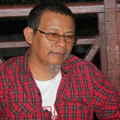 Who is Hari Mulyono?
