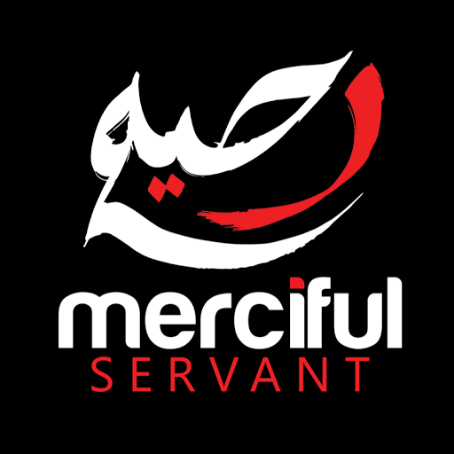 MercifulServant instagram, phone, email