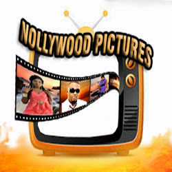 Nollywood Premium instagram, phone, email