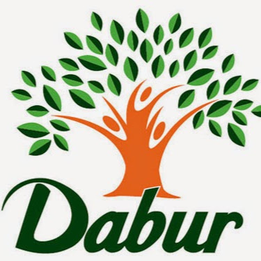 Who is Dabur?