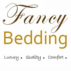 Who is Fancy Bedding?