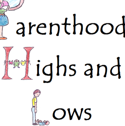 Parenthood Highs and Lows (Parenthood highs and lows)