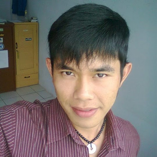 Who is Hendra Irawan?