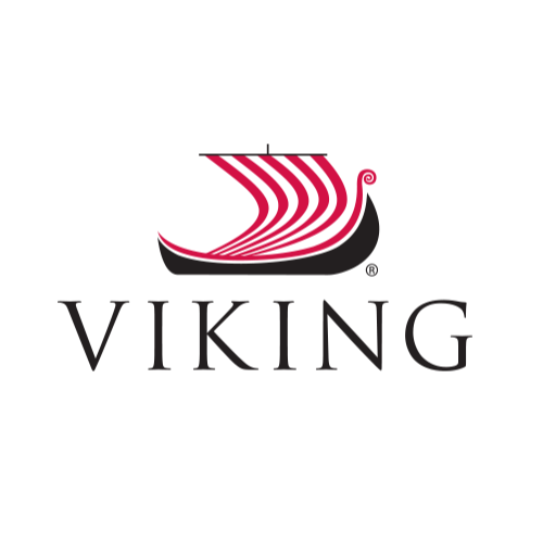Who is Viking Cruises?