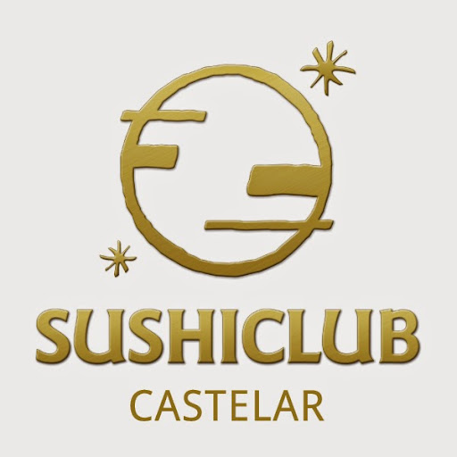 Who is SushiClub Castelar?