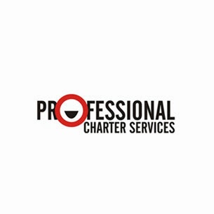Who is Professional Charter Services?