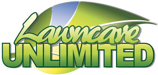Lawncare Unlimited instagram, phone, email