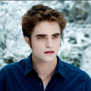 Who is EdWaRd CuLleN?