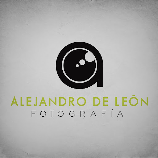 Who is Alejandro de Leon?
