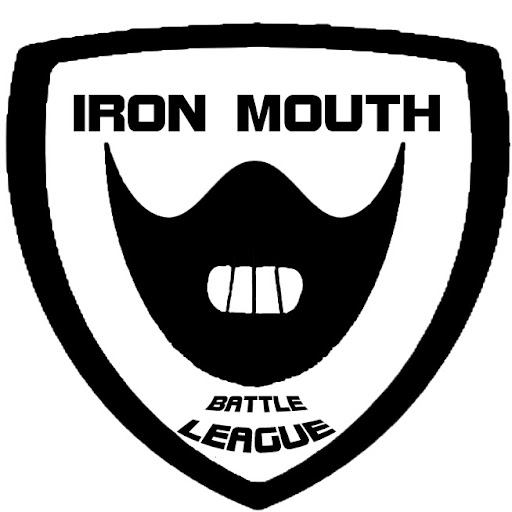 Who is IRONMOUTHBATTLES?