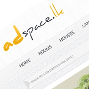 Who is Adspace.lk?