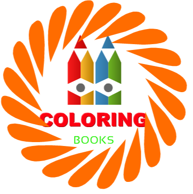 Who is Coloring Book?