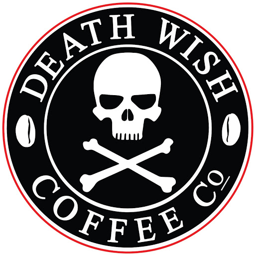Death Wish Coffee Company instagram, phone, email