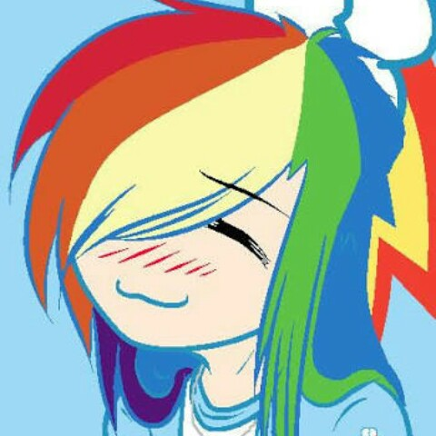 Tia rainbow dash dashinha instagram, phone, email