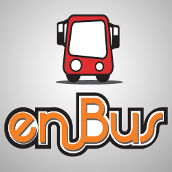Who is EnBus mx?