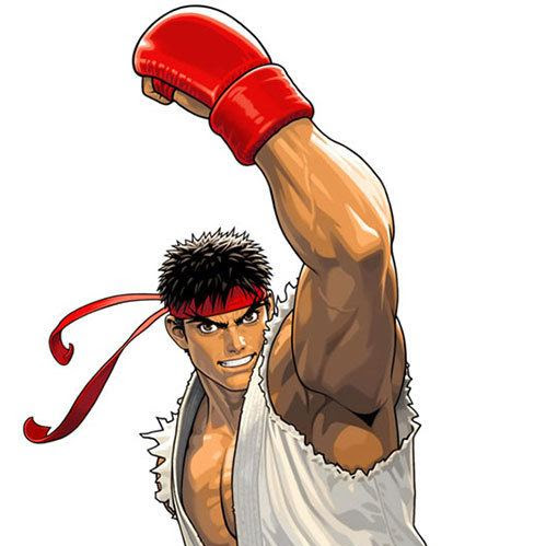 Who is Christ Ambassador?