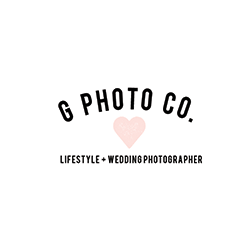 Who is G Photo Co.?