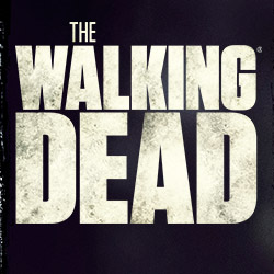 Who is The Walking Dead?