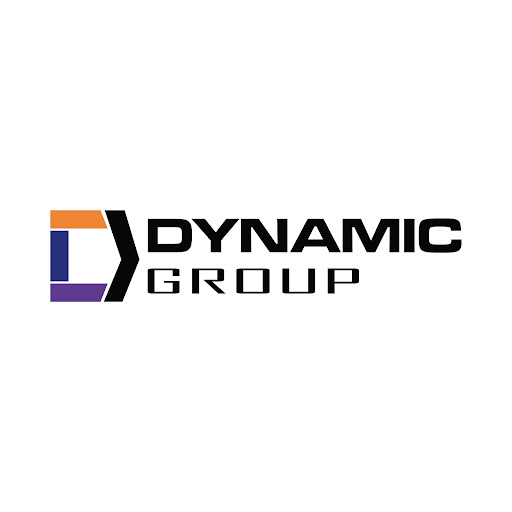 Who is Tecno Dynamic?