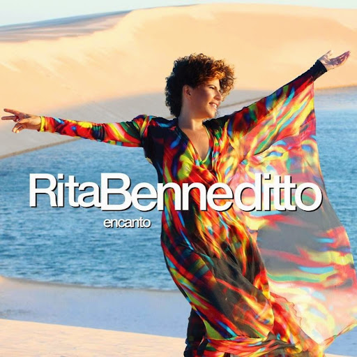 Who is Rita Benneditto?