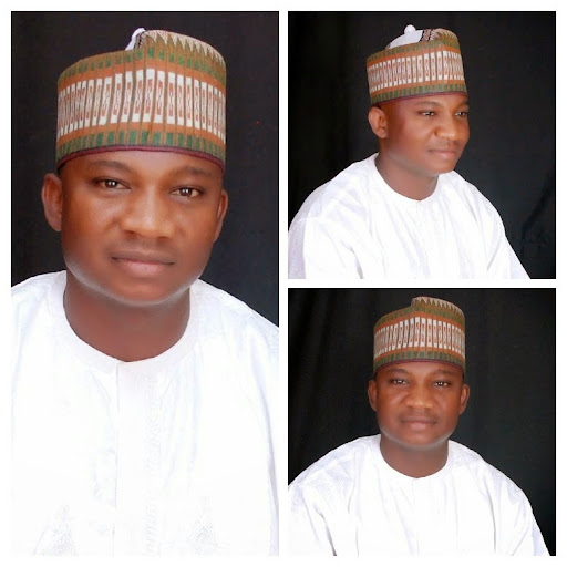 Who is Abubakar Maiwada?