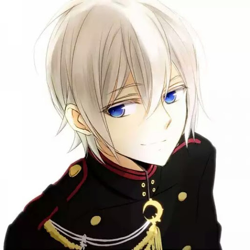 "Who is Shinya ""柊 深夜"" Hīragi?"