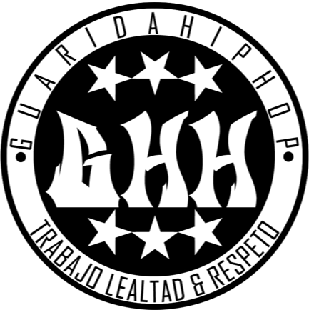 Who is La Guarida Hip Hop?