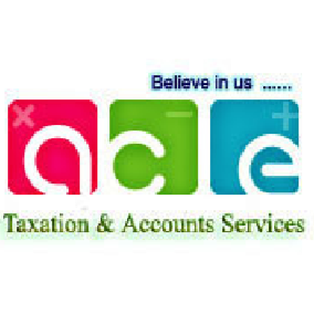 Who is Taxation & Accounts Services?