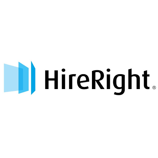 Who is HireRight?