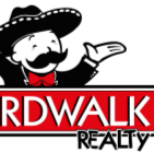 Who is Boardwalk Realty?