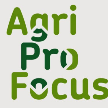 Who is AgriProFocus?