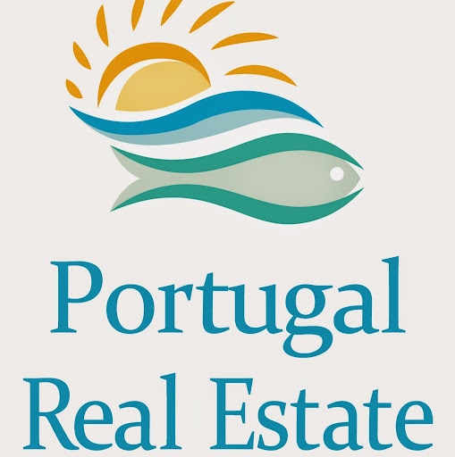 Portugal Real Estate Investments instagram, phone, email