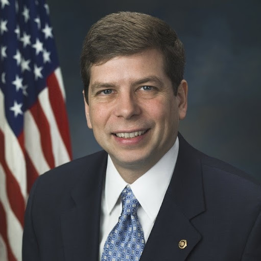 Mark Begich instagram, phone, email
