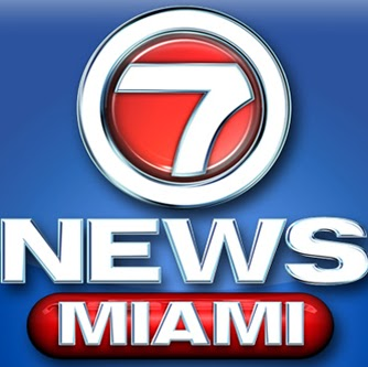 Who is WSVN-TV?