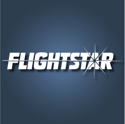 Flightstar photo, image