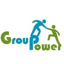 Who is Group Power?