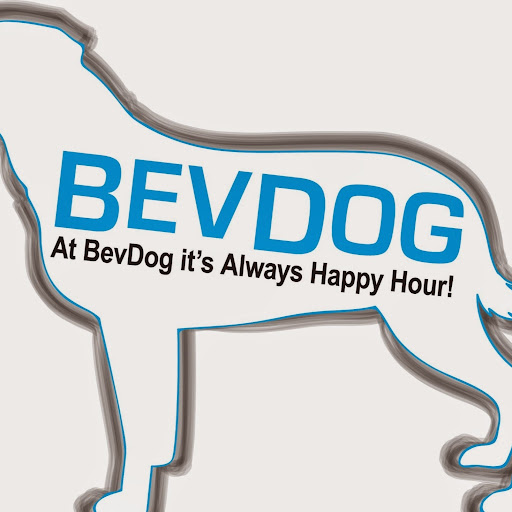 Who is Bevdog?