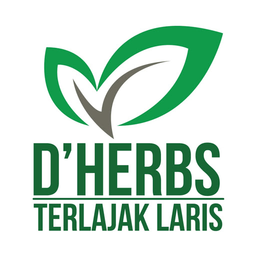 Who is Dherbs Terlajak Laris?