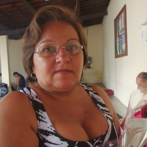 Liduina Nascimento photo, image