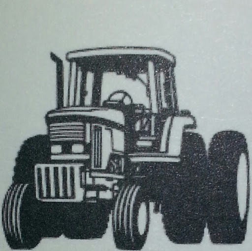 Who is Boley's Tractor-Equipment Repair and Welding?