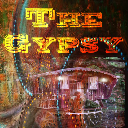 Who is The Gypsy App?
