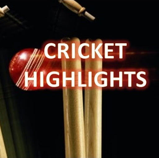 Cricket Highlights about, contact, instagram, photos