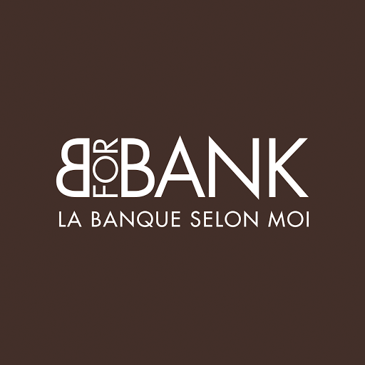 Who is BforBank?