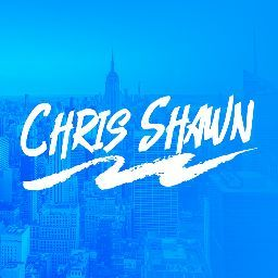 Who is Chris Shawn?