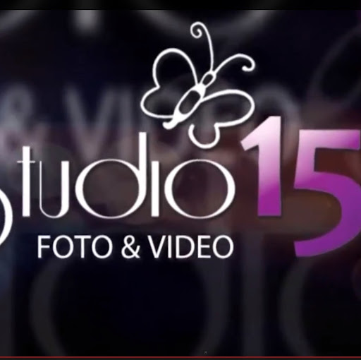 Who is Studio15BH Foto e Vídeo?